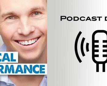 [Podcast du mois] Travaillez vos pieds avec Jay Dicharry 38