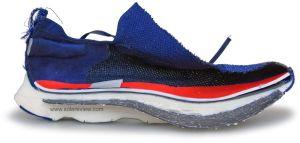 Teeter Totter : l'effet qui ferait avancer les Super Shoes 4