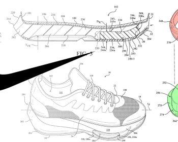 [Brevet] Nike aurait-il déjà sa future Alphafly ? 32