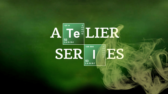 breaking-bad-atelier-series