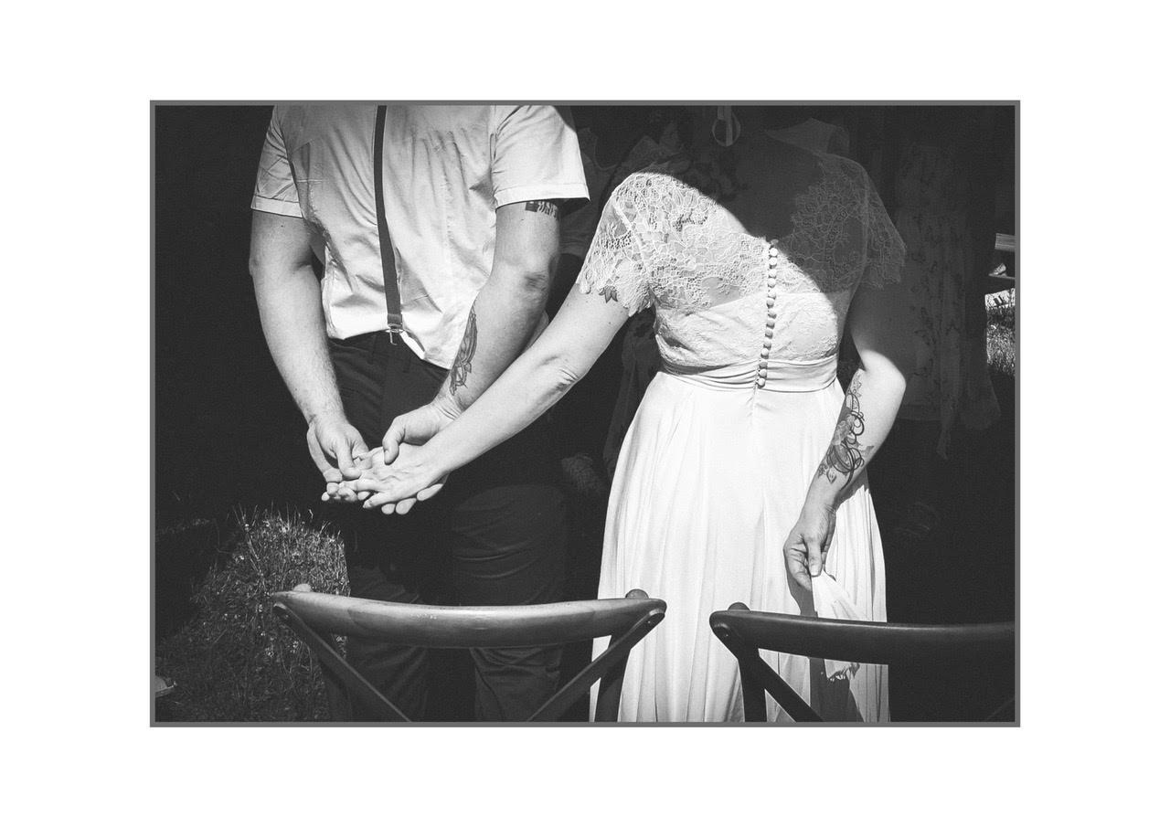 laceandgrace_ck