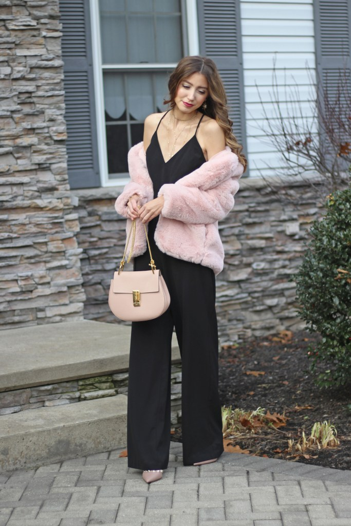 1b2afd0bf01 ... holiday-party-black-jumpsuit-wayf-valentino-rockstud-dupes ...