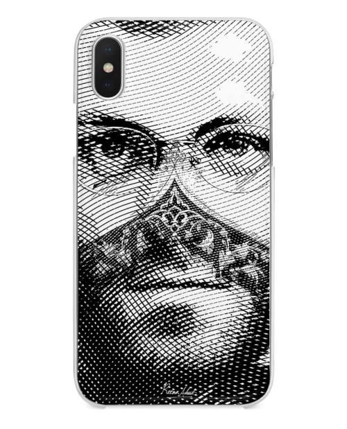 رجل بنظارة