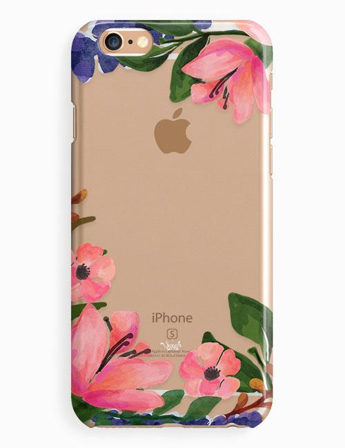 Coverd by Roses | flowers | Flower