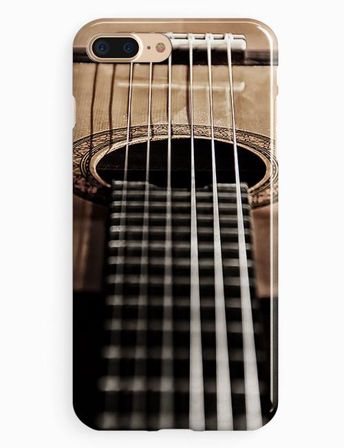 Guitar   Instrument   جيتار   قيتار   قيثارة