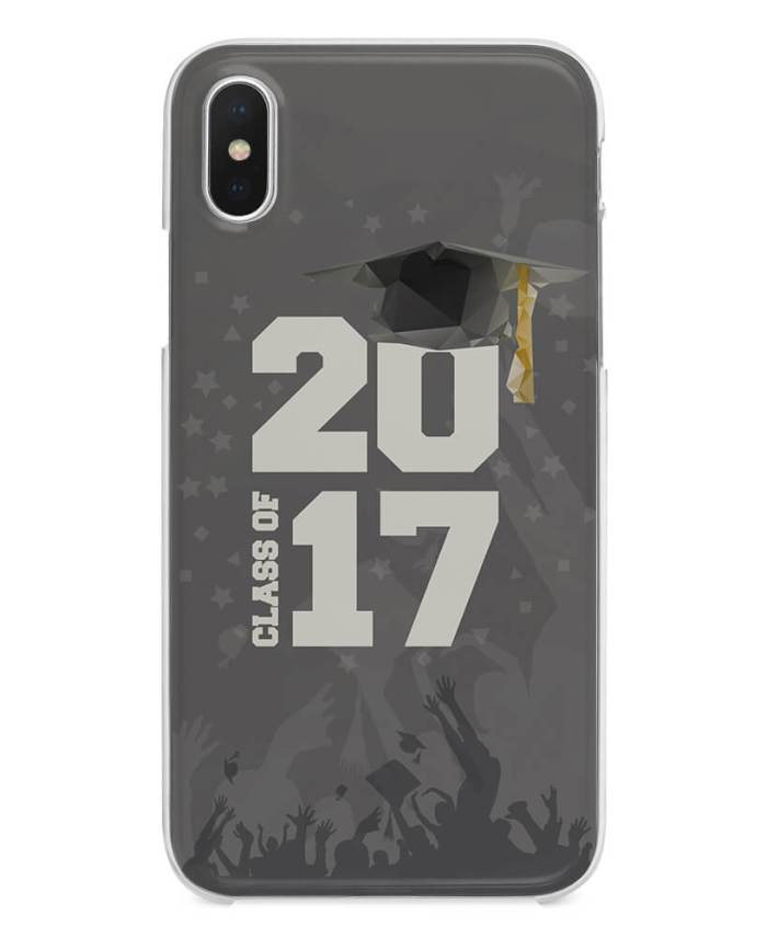 Class of 2017 - 2