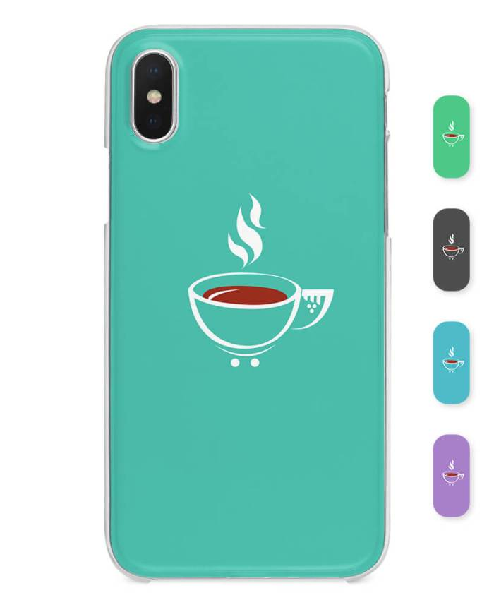 Tea cover |شاي