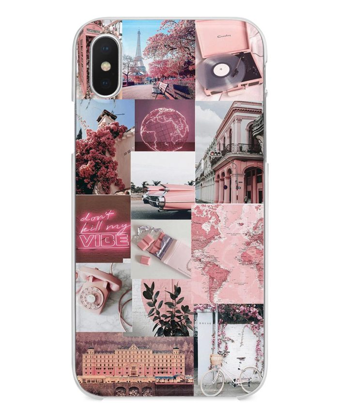 Pink | زهري