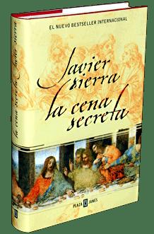 https://i1.wp.com/www.lacenasecreta.com/images/lacenasecreta-libro2.png