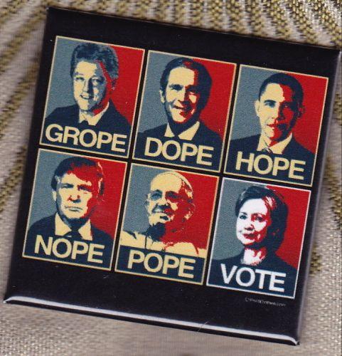 Clinton-Bush-Hope-Obama-Trump-Nope-Pope-Political.jpg?fit=481%2C500&ssl=1