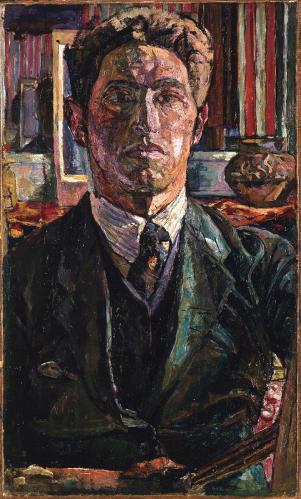 alberto-giacometti-selfportrait.jpg?fit=301%2C500&ssl=1