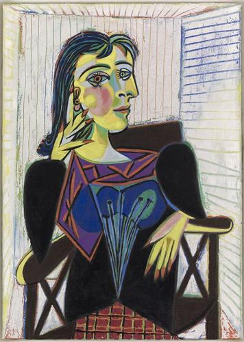 portrait_de_dora_maar_01.jpg?fit=356%2C500&ssl=1