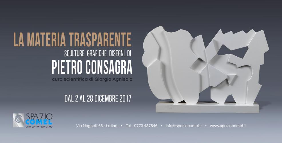 La-Materia-Trasparente-Pietro-Consagra_orizz.jpg?fit=986%2C500&ssl=1