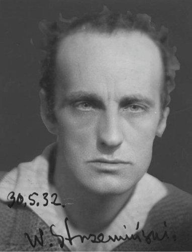 Wladyslaw_Strzeminski_1932-1.jpg?fit=381%2C500&ssl=1
