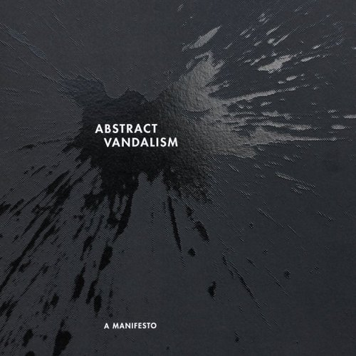 Abstract-Vandalism-Manifesto-Cover.jpg?fit=500%2C500&ssl=1