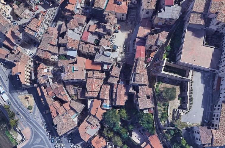 Santa-Lucia-e1532114835697.jpg?fit=757%2C500&ssl=1