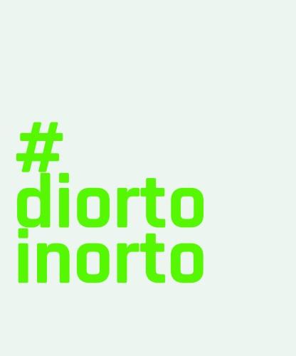gUd_di-Orto-in-orto.jpg?fit=416%2C500&ssl=1
