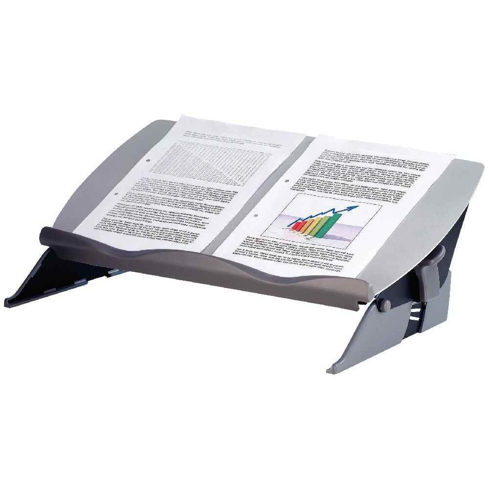porte documents incline easy glide