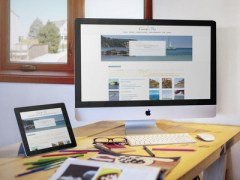 création de site internet toulon le pradet