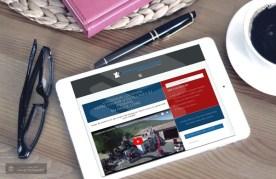 Lugdunum Location TP site web