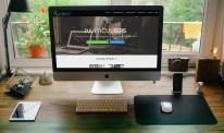 site web le puy en velay création site internet pas haute loire
