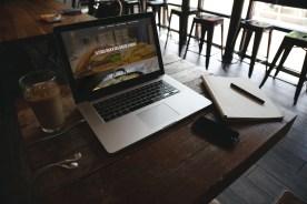 agence de communication le puy en velya freelance