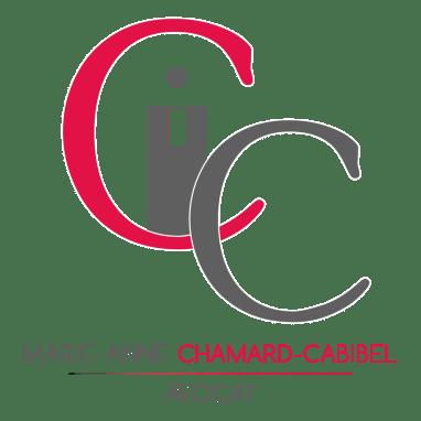 création de logo en haute loire