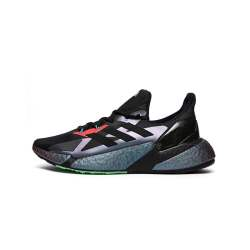 Adidas X9000L4 1