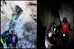 grotte st firmin