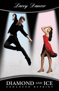 Lacey-Dancer-Diamond-and-Ice—cover ad