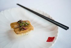Secret Chopsticks, Rosslyn, VA. Shot on assignment for Zagat.