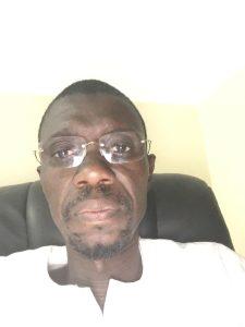 <a href=/cgueye>Professeur Cheikh T. Guèye</a>