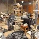 talleres esclavos