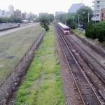 Tren_Mitre_Colegiales_I2
