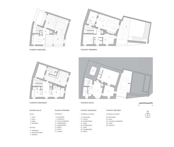 18-il-restauro-di-un-abitazione-medievale-a-girona-by-anna-noguera