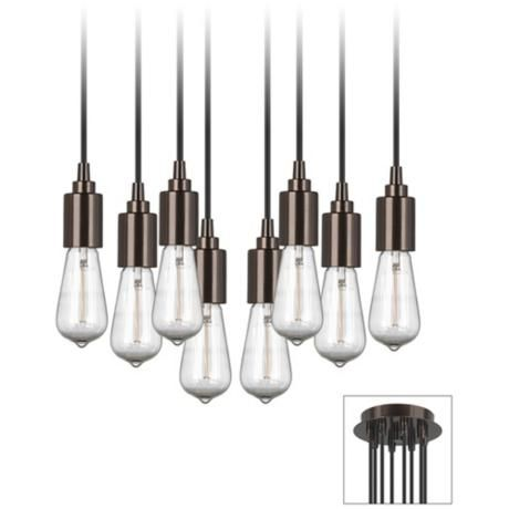 2-10-best-multi-pendant-light