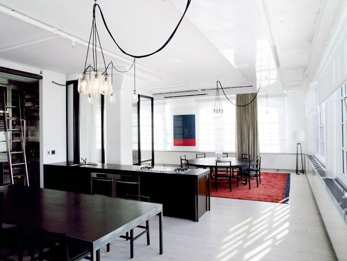 2-Tribeca-Loft-Fearon-Hay-Architects-Manhattan-New-York-photo-Richard-Powers-lachaisebleue