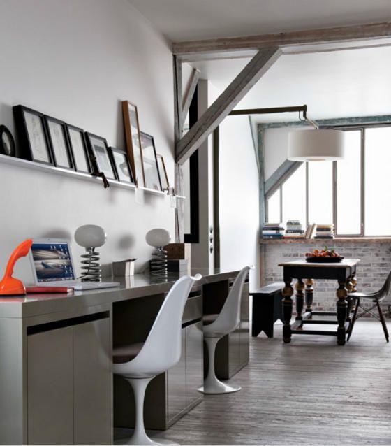 2-lets-restart-working-spaces
