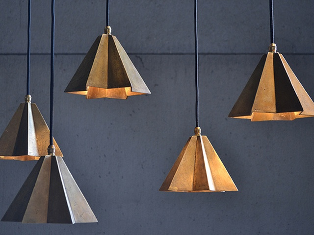 4-10-best-multi-pendant-light
