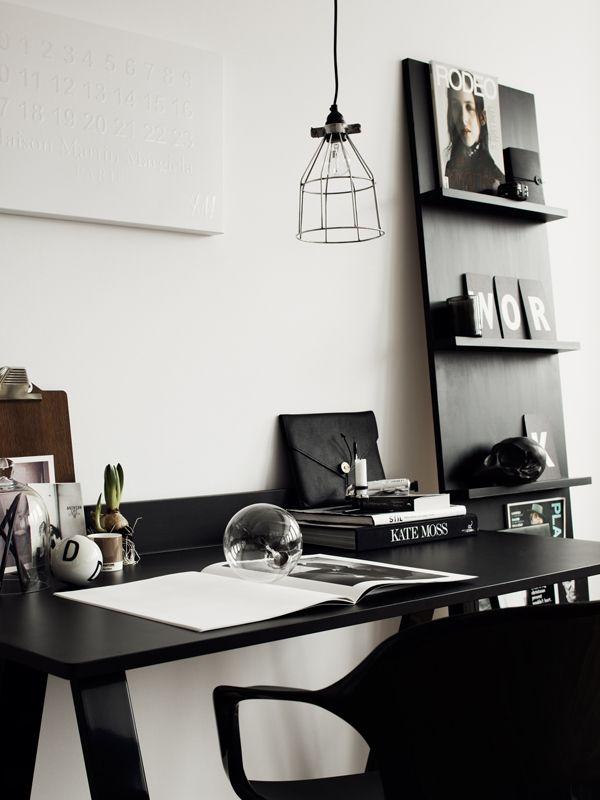 4-lets-restart-working-spaces