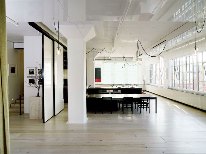 6-Tribeca-Loft-Fearon-Hay-Architects-Manhattan-New-York-photo-Richard-Powers-lachaisebleue