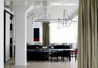7-Tribeca-Loft-Fearon-Hay-Architects-Manhattan-New-York-photo-Richard-Powers-lachaisebleue