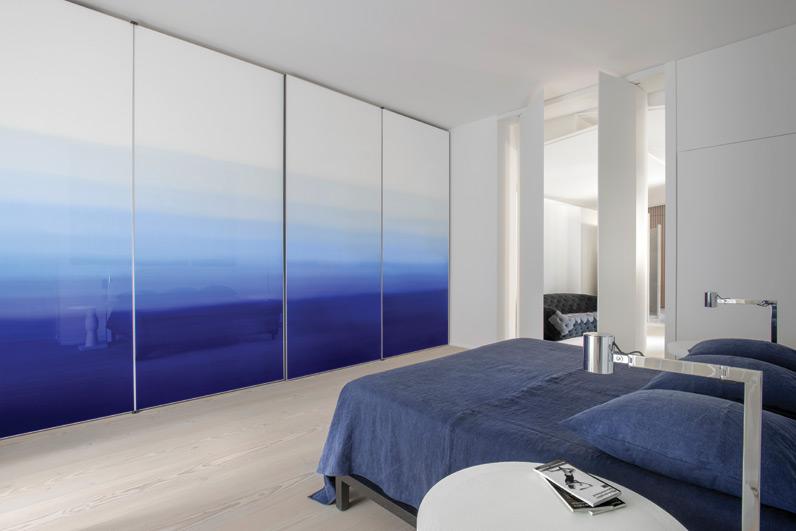 7b-trocadero-apartment-xvi-arrondissement-paris-by-francois-champsaur