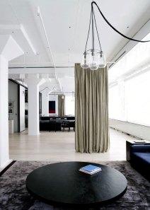 8-Tribeca-Loft-Fearon-Hay-Architects-Manhattan-New-York-photo-Richard-Powers-lachaisebleue