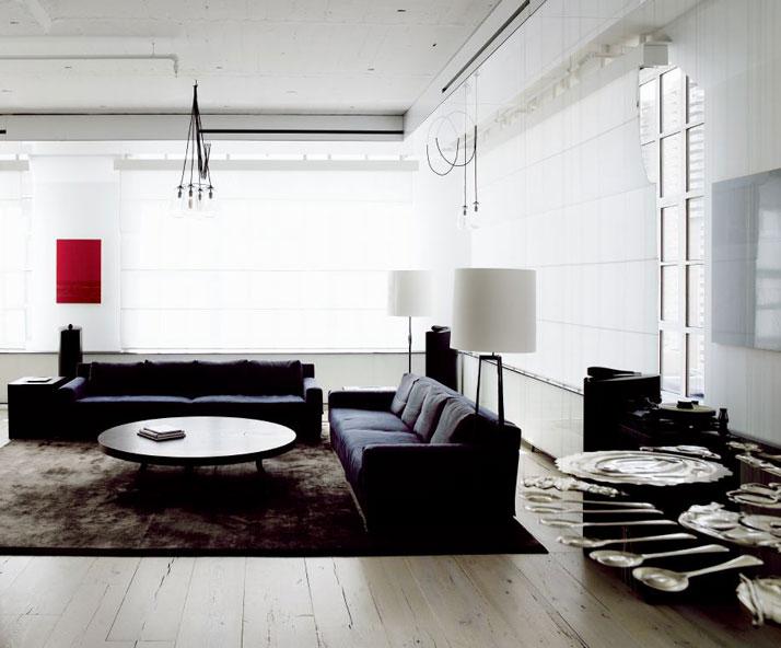 9-Tribeca-Loft-Fearon-Hay-Architects-Manhattan-New-York-photo-Richard-Powers-lachaisebleue