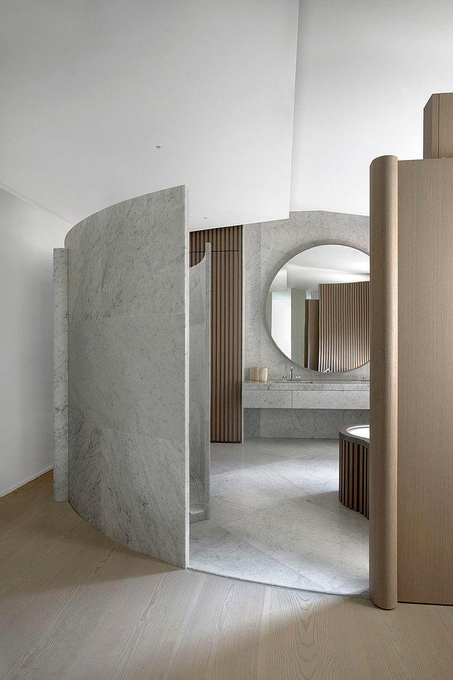 9-trocadero-apartment-xvi-arrondissement-paris-by-francois-champsaur