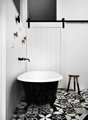 10 - KerferdHouse-Whiting-Architects