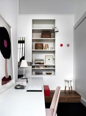 2 - KerferdHouse-Whiting-Architects