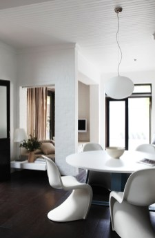 7-ParkStreet-Whiting-Architects