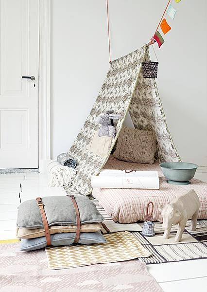 10-tepees-and-tents-for-kids-DECOR8